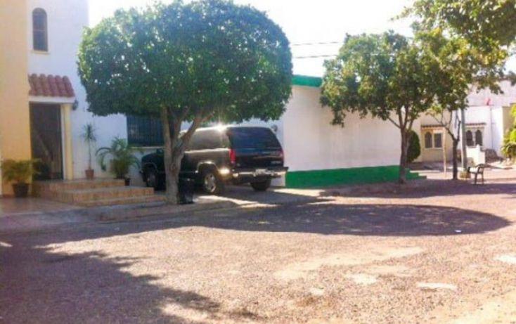 Foto de casa en venta en valle de los reyes y valle dorado 100, valle dorado, mazatlán, sinaloa, 1687766 no 11