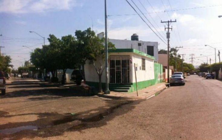 Foto de casa en venta en valle de los reyes y valle dorado 100, valle dorado, mazatlán, sinaloa, 1687766 no 12