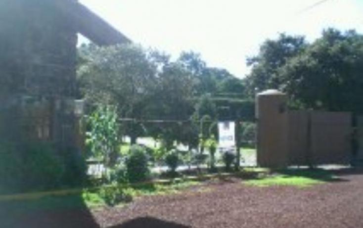 Foto de terreno habitacional en venta en valle de los sauces, centro ocoyoacac, ocoyoacac, estado de méxico, 535234 no 03