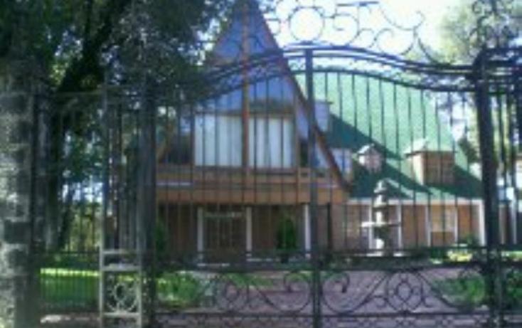 Foto de terreno habitacional en venta en valle de los sauces, centro ocoyoacac, ocoyoacac, estado de méxico, 535234 no 06