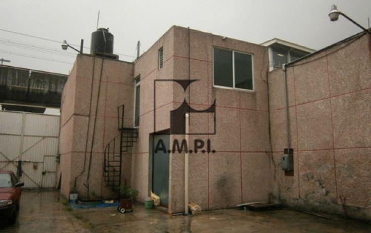 Foto de edificio en venta en, valle de luces, iztapalapa, df, 2019689 no 05