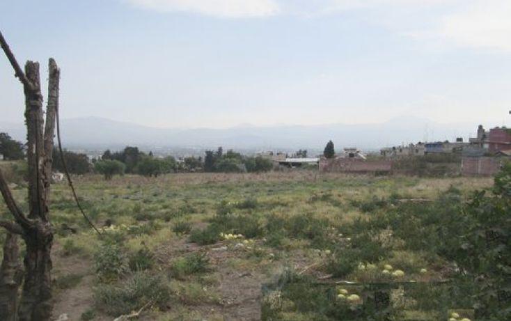 Foto de terreno habitacional en venta en, valle de luces, iztapalapa, df, 2020133 no 01