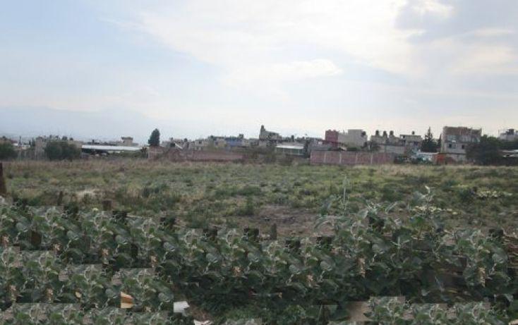 Foto de terreno habitacional en venta en, valle de luces, iztapalapa, df, 2020133 no 02