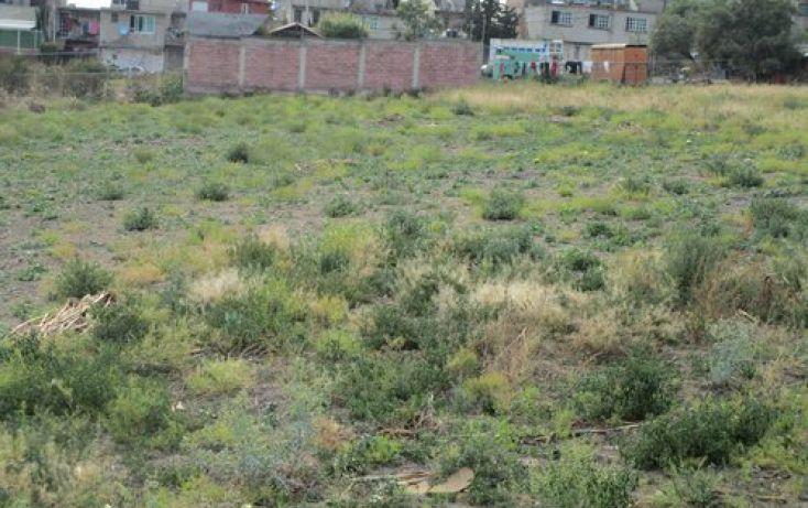 Foto de terreno habitacional en venta en, valle de luces, iztapalapa, df, 2020133 no 05