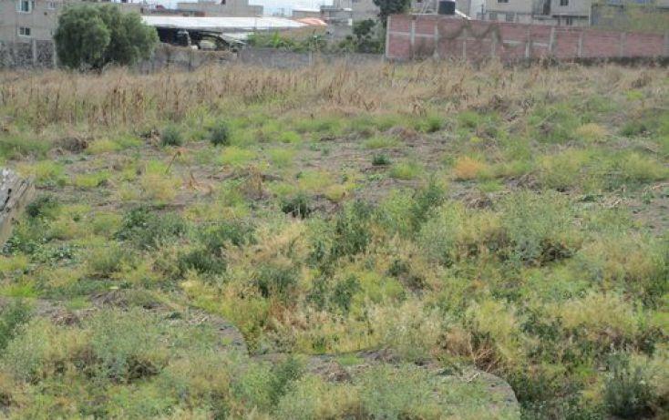 Foto de terreno habitacional en venta en, valle de luces, iztapalapa, df, 2020133 no 06