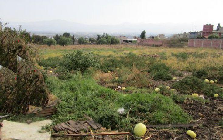 Foto de terreno habitacional en venta en, valle de luces, iztapalapa, df, 2020133 no 07