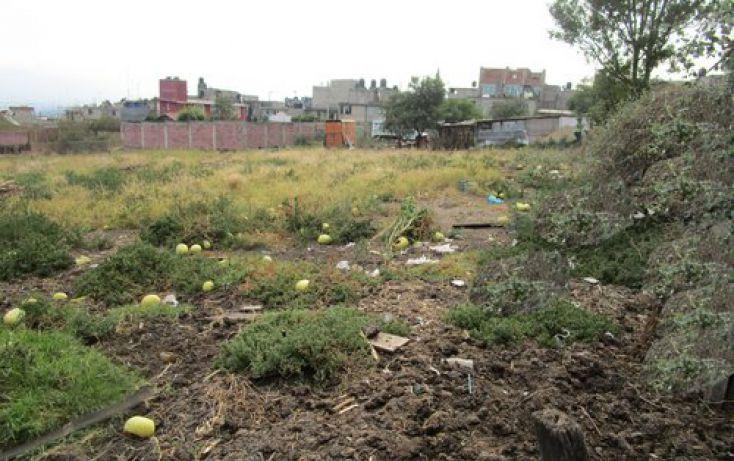 Foto de terreno habitacional en venta en, valle de luces, iztapalapa, df, 2020133 no 08
