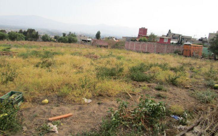 Foto de terreno habitacional en venta en, valle de luces, iztapalapa, df, 2020133 no 10