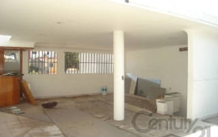 Foto de edificio en venta en  , valle de luces, iztapalapa, distrito federal, 1855350 No. 02