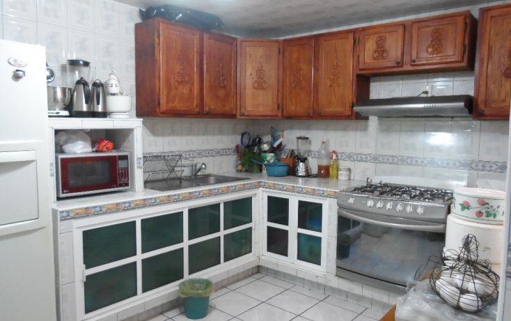 Foto de casa en venta en valle de manzanares lote 7, ampliación valle de aragón sección a, ecatepec de morelos, estado de méxico, 1710994 no 03