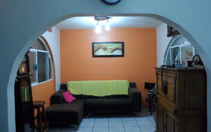 Foto de casa en venta en valle de manzanares lote 7, ampliación valle de aragón sección a, ecatepec de morelos, estado de méxico, 1710994 no 05