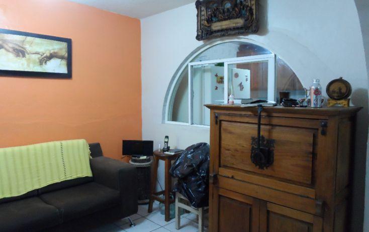 Foto de casa en venta en valle de manzanares lote 7, ampliación valle de aragón sección a, ecatepec de morelos, estado de méxico, 1710994 no 06