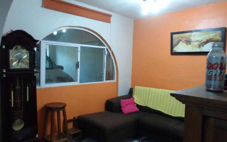 Foto de casa en venta en valle de manzanares lote 7, ampliación valle de aragón sección a, ecatepec de morelos, estado de méxico, 1710994 no 07