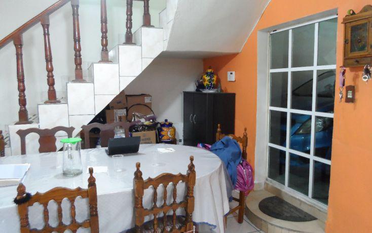 Foto de casa en venta en valle de manzanares lote 7, ampliación valle de aragón sección a, ecatepec de morelos, estado de méxico, 1710994 no 08
