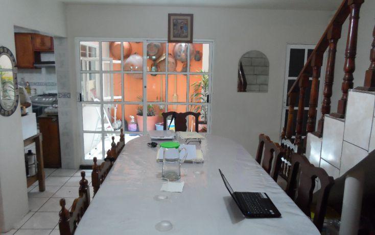 Foto de casa en venta en valle de manzanares lote 7, ampliación valle de aragón sección a, ecatepec de morelos, estado de méxico, 1710994 no 09