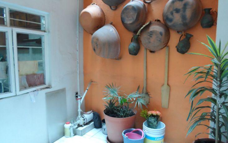 Foto de casa en venta en valle de manzanares lote 7, ampliación valle de aragón sección a, ecatepec de morelos, estado de méxico, 1710994 no 10