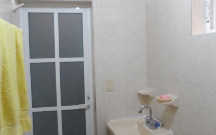 Foto de casa en venta en valle de manzanares lote 7, ampliación valle de aragón sección a, ecatepec de morelos, estado de méxico, 1710994 no 11