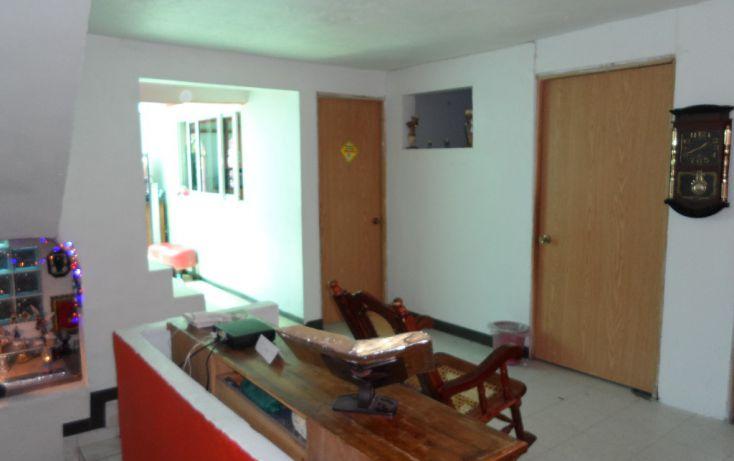 Foto de casa en venta en valle de manzanares lote 7, ampliación valle de aragón sección a, ecatepec de morelos, estado de méxico, 1710994 no 17