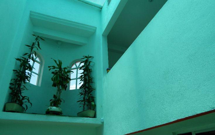 Foto de casa en venta en valle de manzanares lote 7, ampliación valle de aragón sección a, ecatepec de morelos, estado de méxico, 1710994 no 20