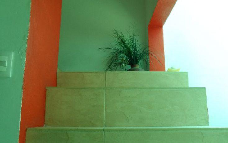 Foto de casa en venta en valle de manzanares lote 7, ampliación valle de aragón sección a, ecatepec de morelos, estado de méxico, 1710994 no 22