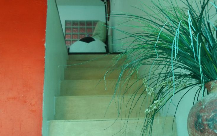 Foto de casa en venta en valle de manzanares lote 7, ampliación valle de aragón sección a, ecatepec de morelos, estado de méxico, 1710994 no 23