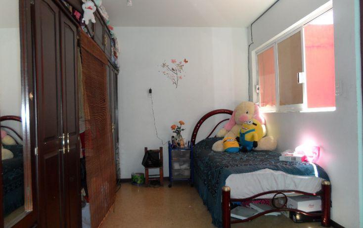 Foto de casa en venta en valle de manzanares lote 7, ampliación valle de aragón sección a, ecatepec de morelos, estado de méxico, 1710994 no 27