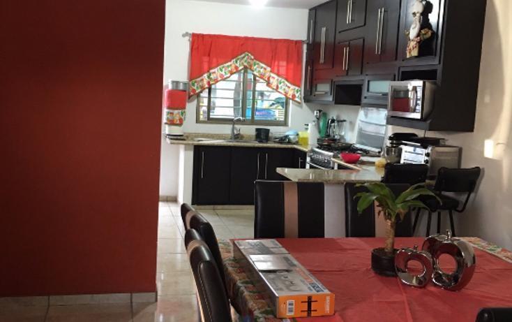 Foto de casa en venta en, valle de matatipac, tepic, nayarit, 1580010 no 07