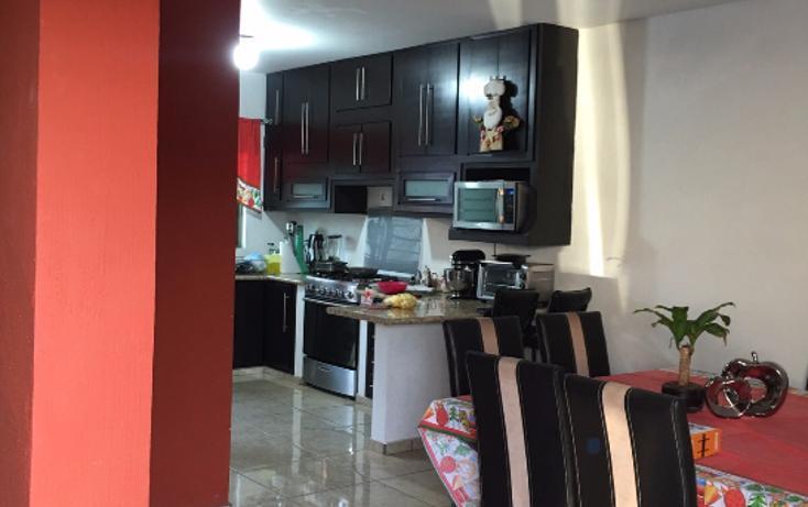 Foto de casa en venta en, valle de matatipac, tepic, nayarit, 1580010 no 08