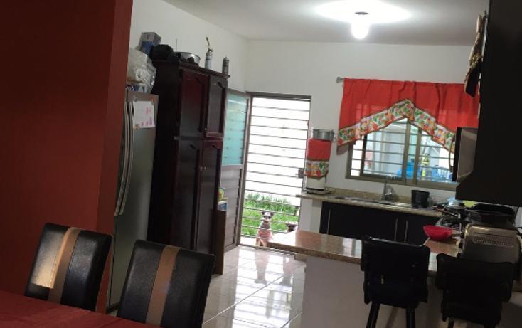 Foto de casa en venta en, valle de matatipac, tepic, nayarit, 1580010 no 09