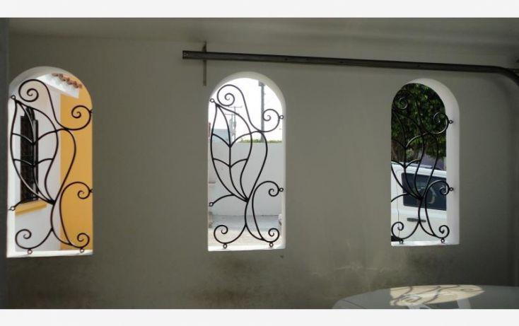 Foto de casa en venta en valle de mexico 120, valle dorado, mazatlán, sinaloa, 1358463 no 02