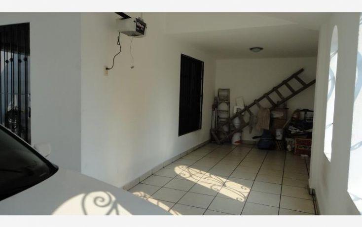 Foto de casa en venta en valle de mexico 120, valle dorado, mazatlán, sinaloa, 1358463 no 04
