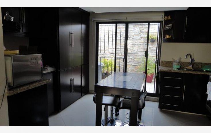 Foto de casa en venta en valle de mexico 120, valle dorado, mazatlán, sinaloa, 1358463 no 09