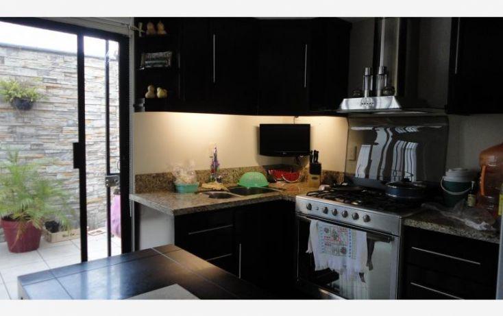 Foto de casa en venta en valle de mexico 120, valle dorado, mazatlán, sinaloa, 1358463 no 10