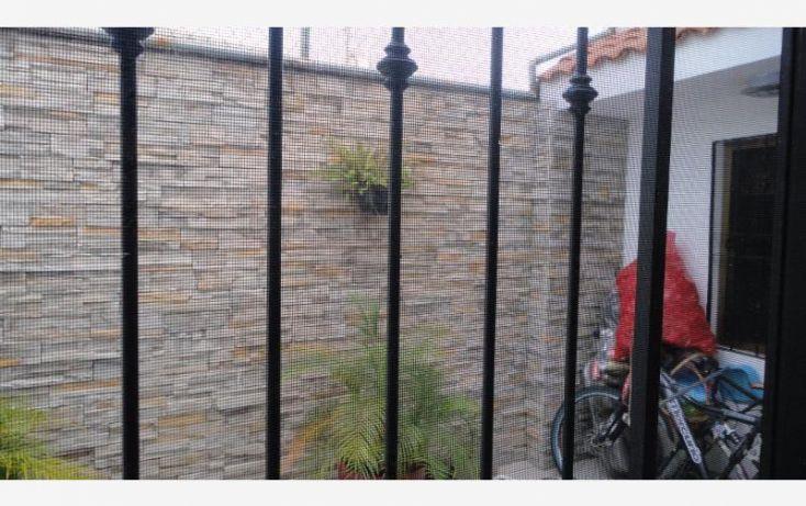 Foto de casa en venta en valle de mexico 120, valle dorado, mazatlán, sinaloa, 1358463 no 11