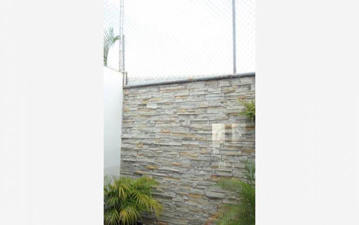 Foto de casa en venta en valle de mexico 120, valle dorado, mazatlán, sinaloa, 1358463 no 12