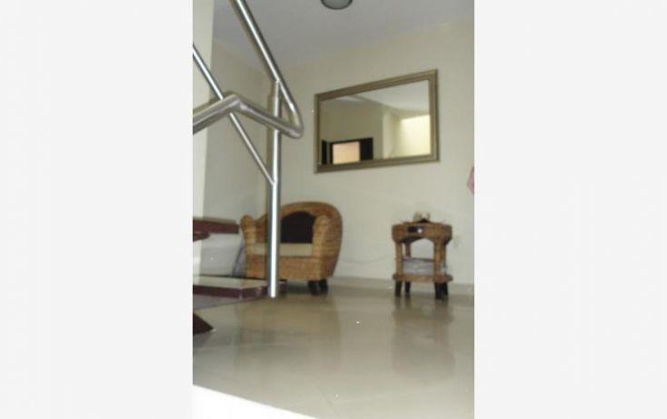 Foto de casa en venta en valle de mexico 120, valle dorado, mazatlán, sinaloa, 1358463 no 15