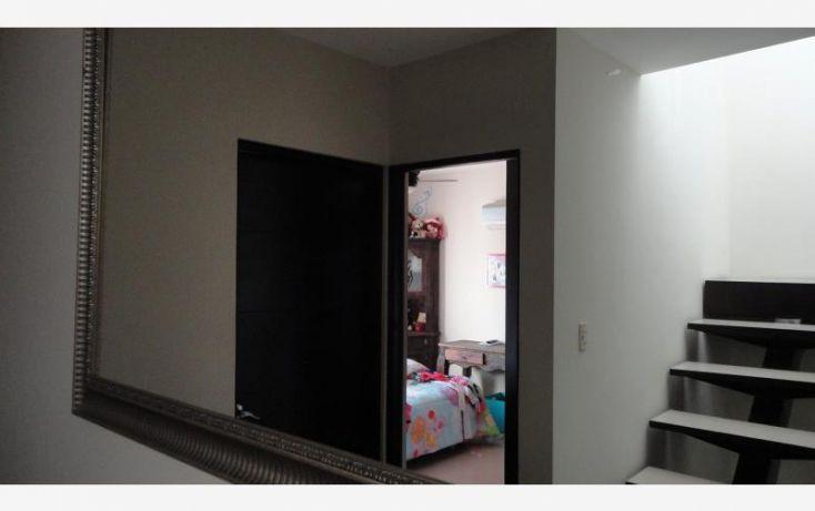 Foto de casa en venta en valle de mexico 120, valle dorado, mazatlán, sinaloa, 1358463 no 16