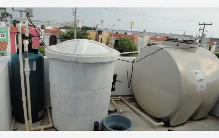 Foto de casa en venta en valle de mexico 120, valle dorado, mazatlán, sinaloa, 1358463 no 20