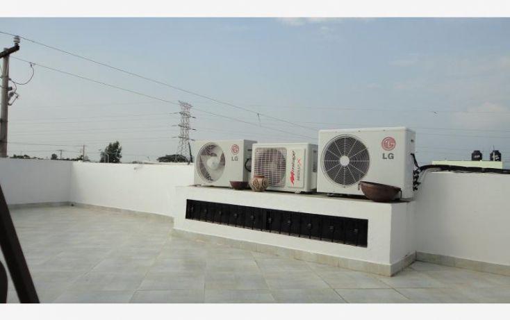 Foto de casa en venta en valle de mexico 120, valle dorado, mazatlán, sinaloa, 1358463 no 21