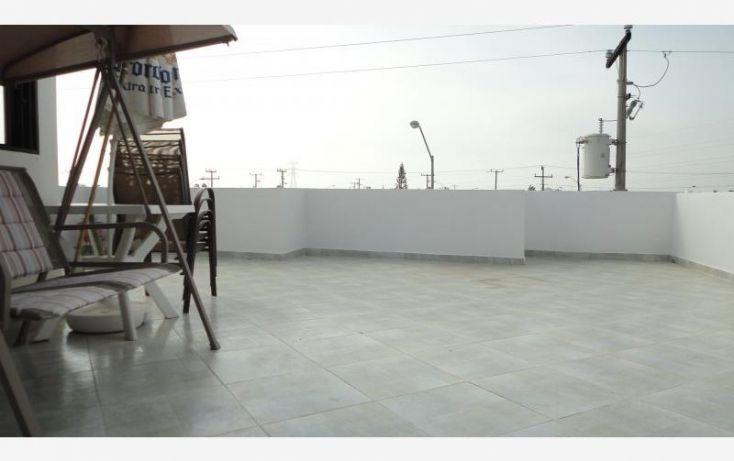 Foto de casa en venta en valle de mexico 120, valle dorado, mazatlán, sinaloa, 1358463 no 22