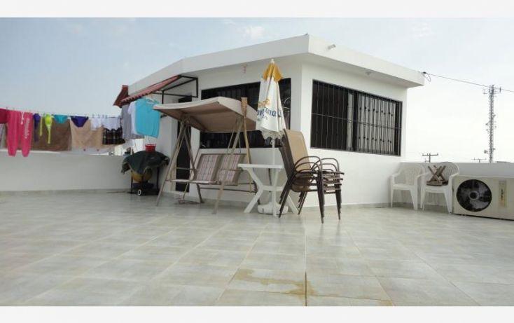 Foto de casa en venta en valle de mexico 120, valle dorado, mazatlán, sinaloa, 1358463 no 23