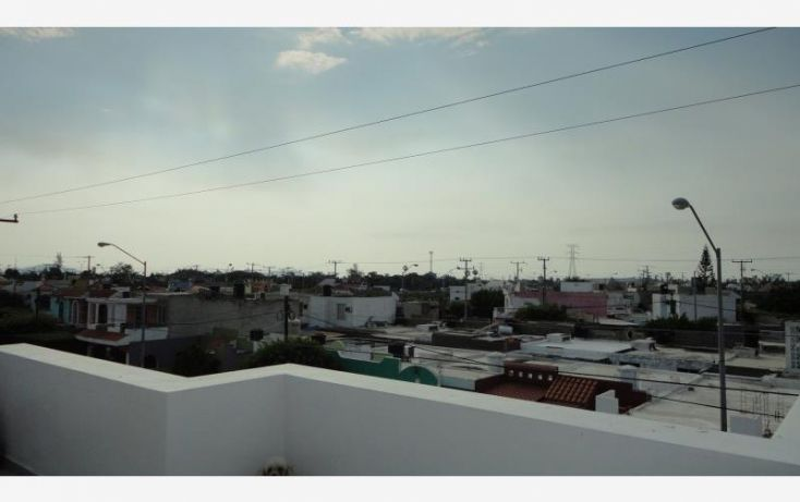 Foto de casa en venta en valle de mexico 120, valle dorado, mazatlán, sinaloa, 1358463 no 24
