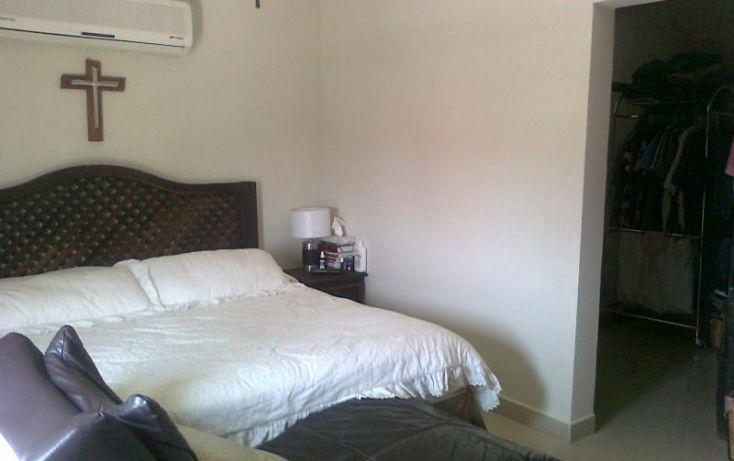 Foto de casa en venta en valle de mexico 120, valle dorado, mazatlán, sinaloa, 1358463 no 27