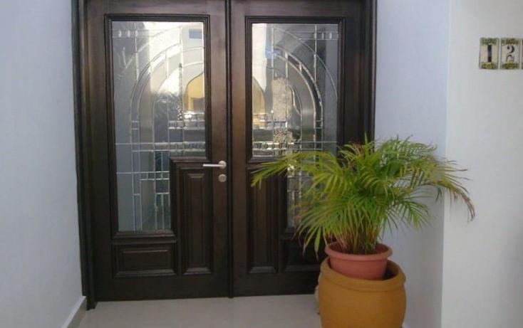 Foto de casa en venta en valle de mexico 120, valle dorado, mazatlán, sinaloa, 1358463 no 29
