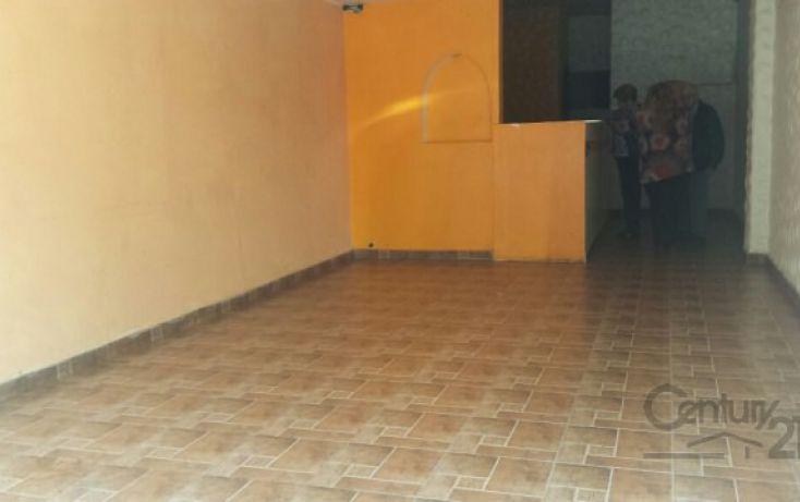 Foto de local en renta en valle de mexico 2, el mirador, naucalpan de juárez, estado de méxico, 1775631 no 01
