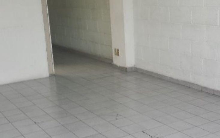 Foto de oficina en renta en valle de mexico 2, el mirador, naucalpan de juárez, estado de méxico, 1775681 no 03