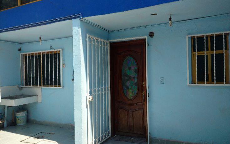Foto de casa en venta en valle de méxico, ampliación valle de aragón sección a, ecatepec de morelos, estado de méxico, 1759073 no 04