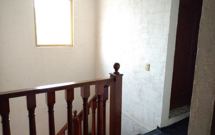 Foto de casa en venta en valle de méxico, ampliación valle de aragón sección a, ecatepec de morelos, estado de méxico, 1759073 no 12