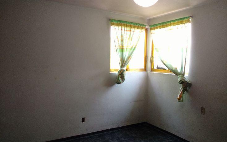 Foto de casa en venta en valle de méxico, ampliación valle de aragón sección a, ecatepec de morelos, estado de méxico, 1759073 no 16