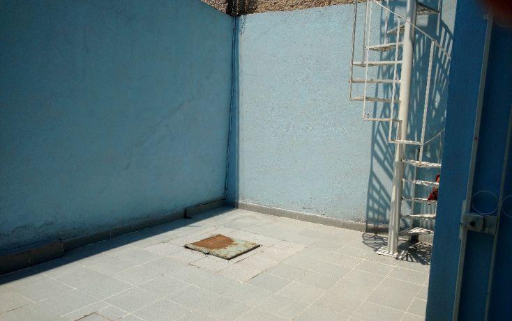 Foto de casa en venta en valle de méxico, ampliación valle de aragón sección a, ecatepec de morelos, estado de méxico, 1759073 no 23